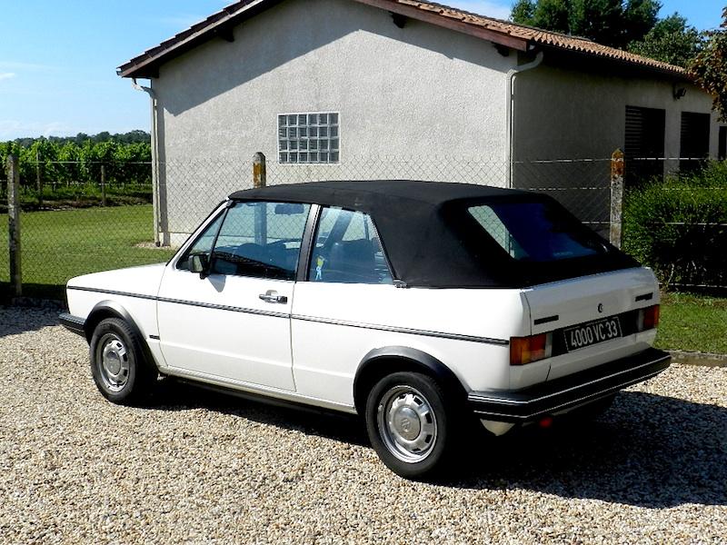 golf-cabriolet-gli-gli-woldcars-david33-big.jpg