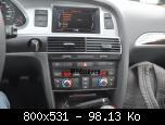mini_920940DSC_0005_resize.jpg
