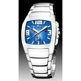 montre-lotus-chronographe-shiny-bleu-electrique-971623426_ML.jpg