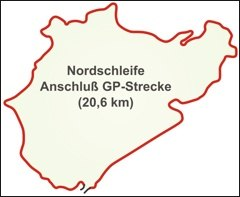 nordschleife-anschluss.jpg