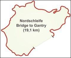 nordschleife-bridge-to-gantry.jpg