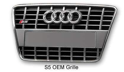 oem_S5_grille_yy.jpg