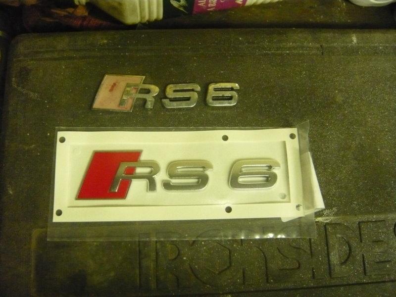 rs6_5710.jpg