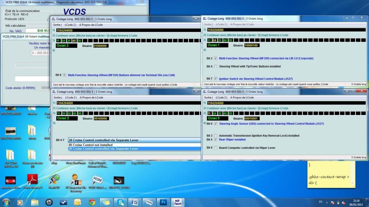 post-73021-0-99704800-1420579604_thumb.jpg