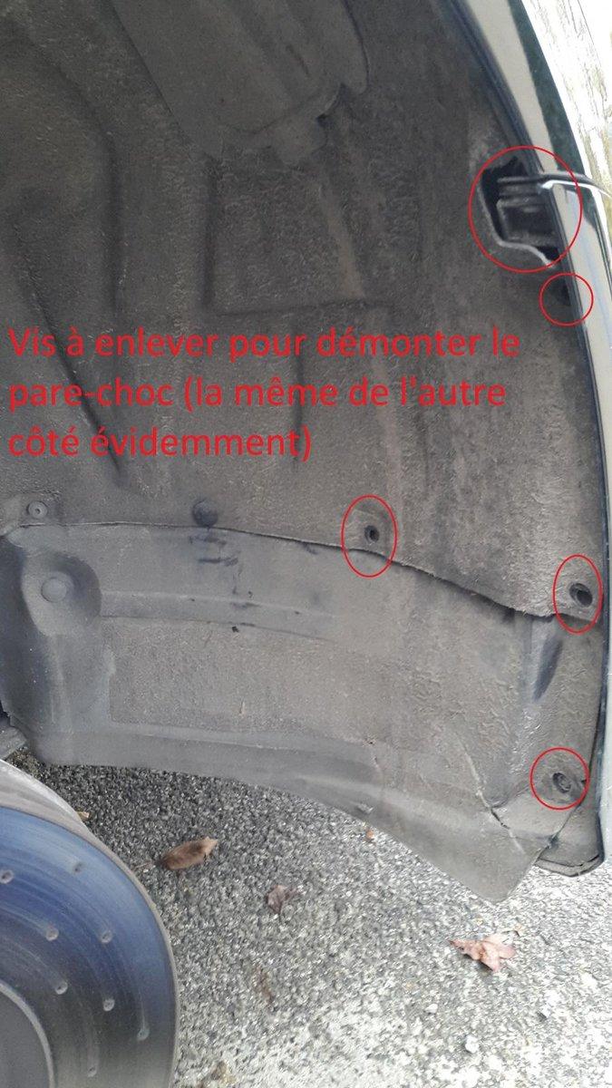 post-131680-0-16124600-1511961007_thumb.jpg