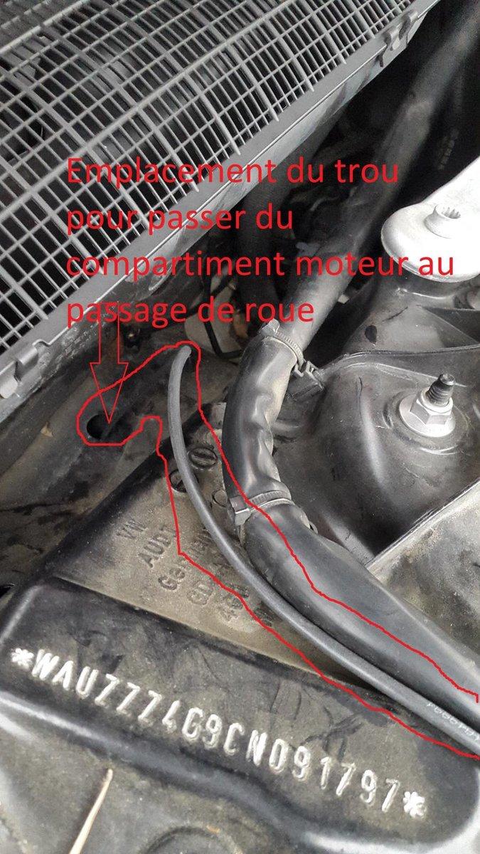 post-131680-0-33025200-1511963064_thumb.jpg
