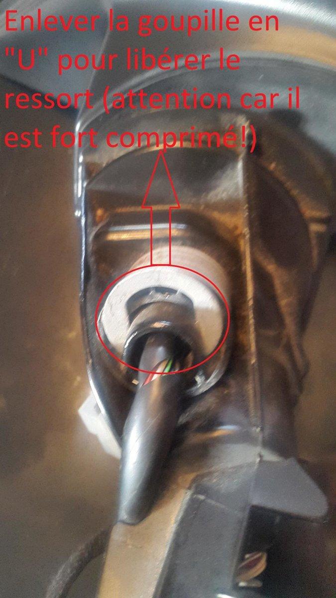 post-131680-0-88179300-1511969322_thumb.jpg