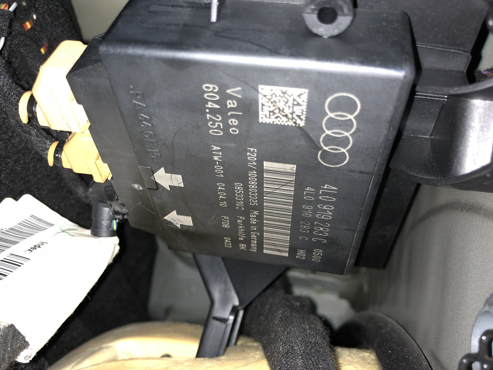 B12582E1-A594-45E1-A592-4CB4034ECCAC.jpeg