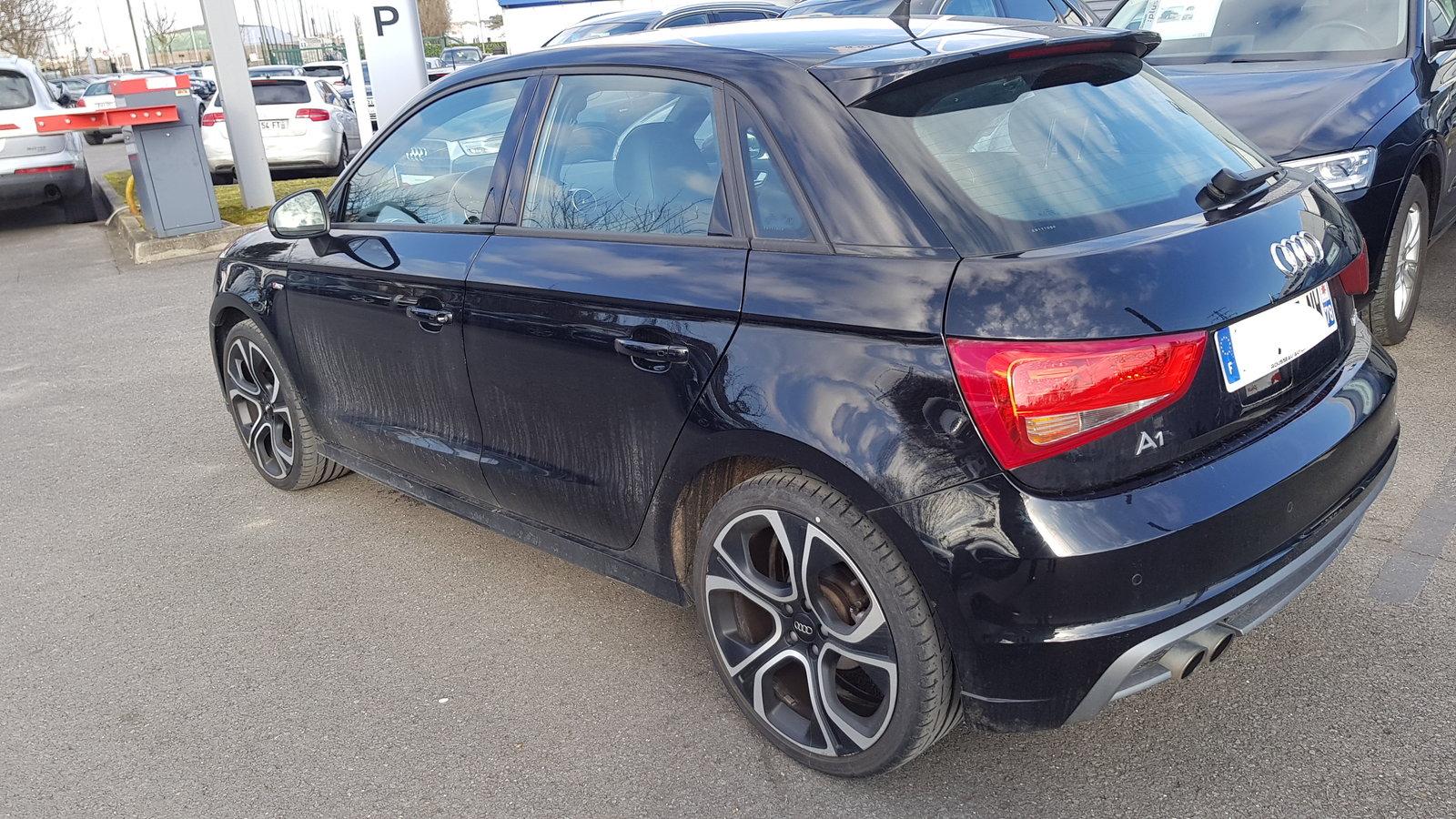 Audi A1.jpg
