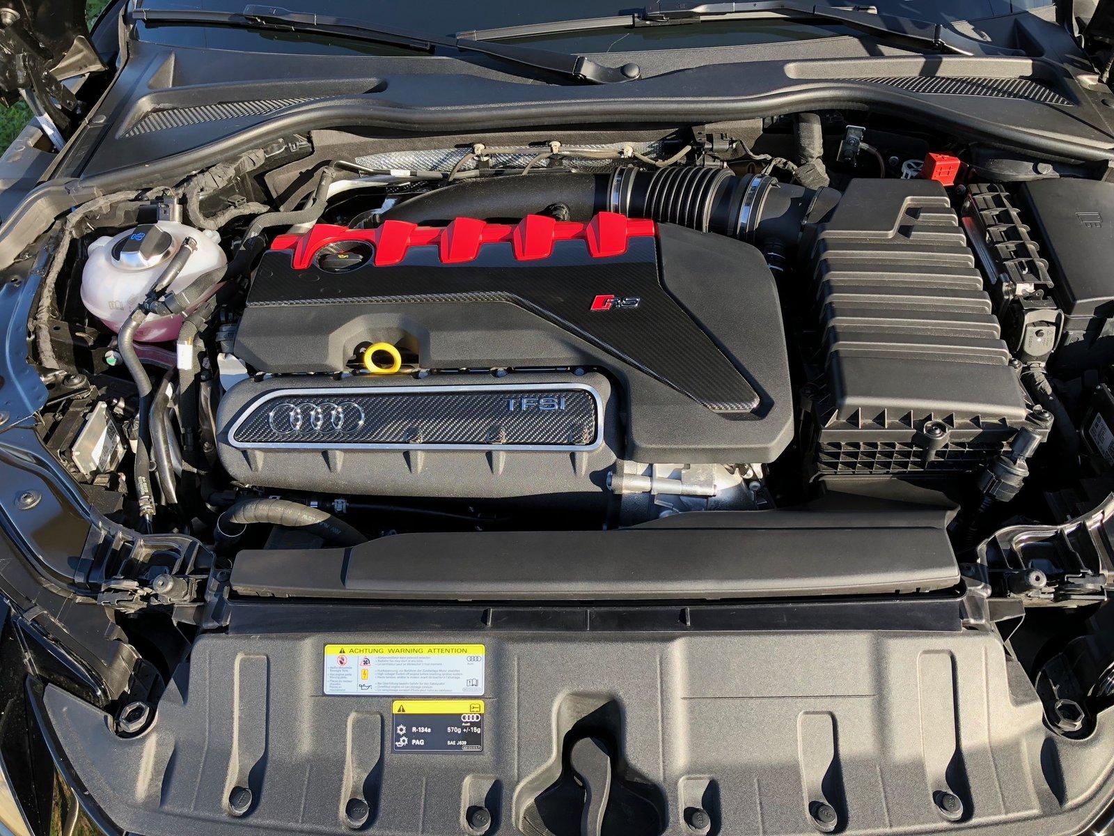 moteur 1.jpg