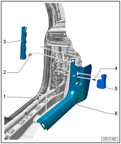 5ab3caf86b460_Garniturebasdeporteconducteur.png.a3f7b3b6677fce2ae12ce47cd3852d5a.png