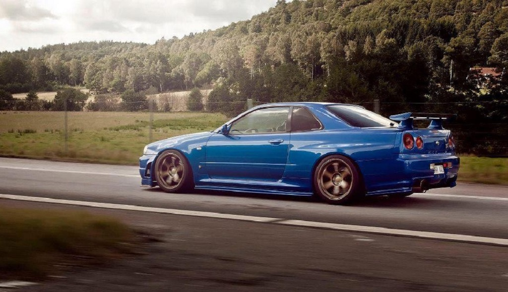 DOTEPA-25-Year-Rule-White-House-Petition-Nissan-Skyline-GT-R-R34.jpg.a0ce2a1af5dac1b193018c10f4b84382.jpg