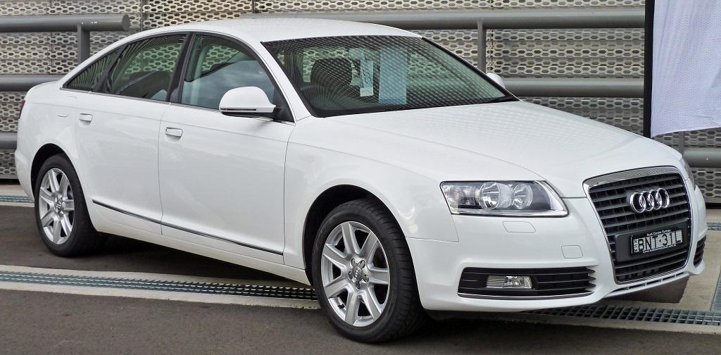 2009_Audi_A6_(4F)_2.0_TFSI_sedan_01.jpg.6ed2183230e66f6b95cea0961b484c84.jpg