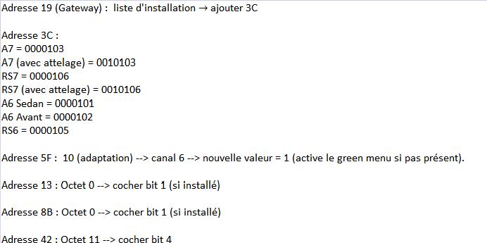 5ac6400b1acf0_Sanstitre2.png.e2b8e173738dce02f63129b29f9440d0.png