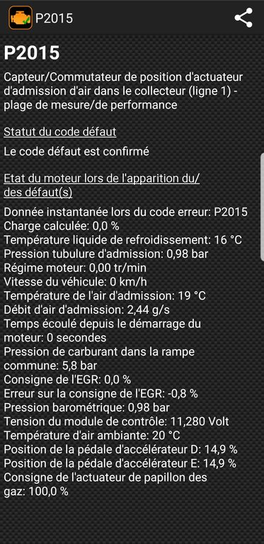 Screenshot_20180407-210611_EOBD Facile.jpg