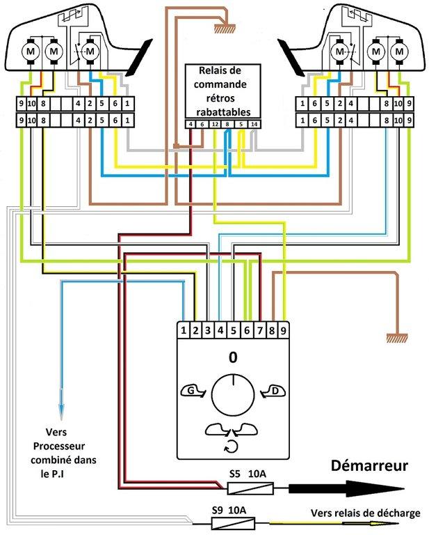 Schéma rétros rabattables.jpg