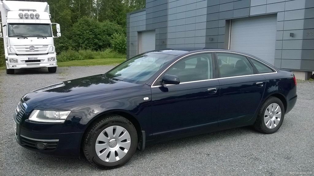 Audi-A6-C6-16--A6-C6-d42df9d42a40f9ef-large.jpg.1fb0f0e94a87adac8498fc49078d5625.jpg
