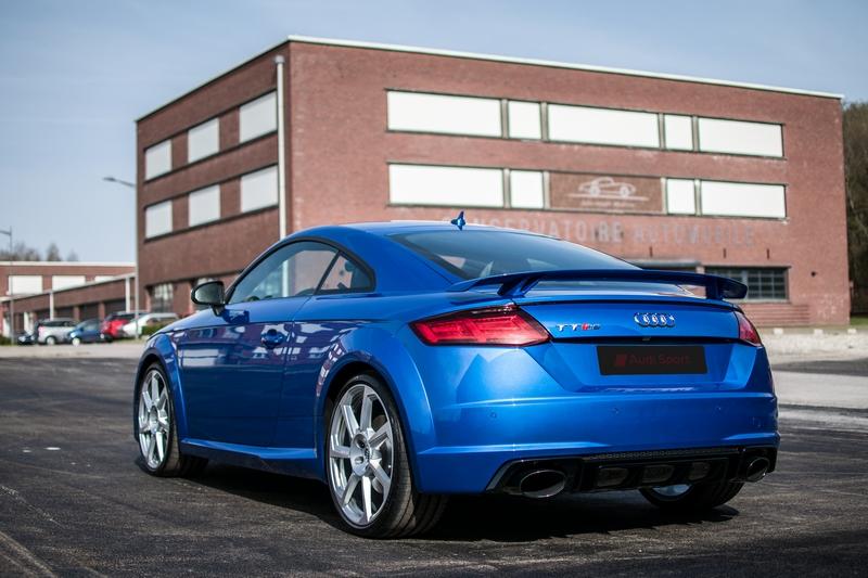 Audi-TT-Rs-15.jpg.93235964844386fca9af7835ee7297d0.jpg