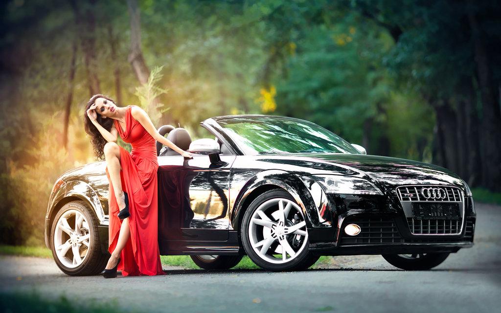 Audi_Black_Cabriolet_471492_2880x1800.thumb.jpg.e5ace8a3ff2cfdc20806b18e159bd1a3.jpg