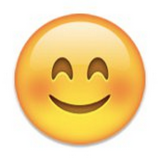 Smiley-01_160px.png