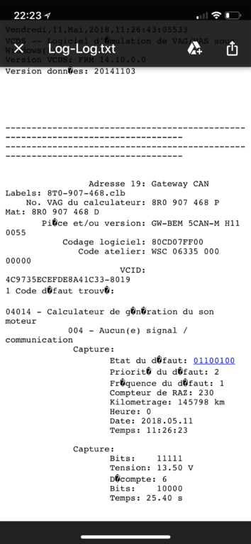 07E13FDA-A3EB-4B7F-A632-0D0B26272A13.png