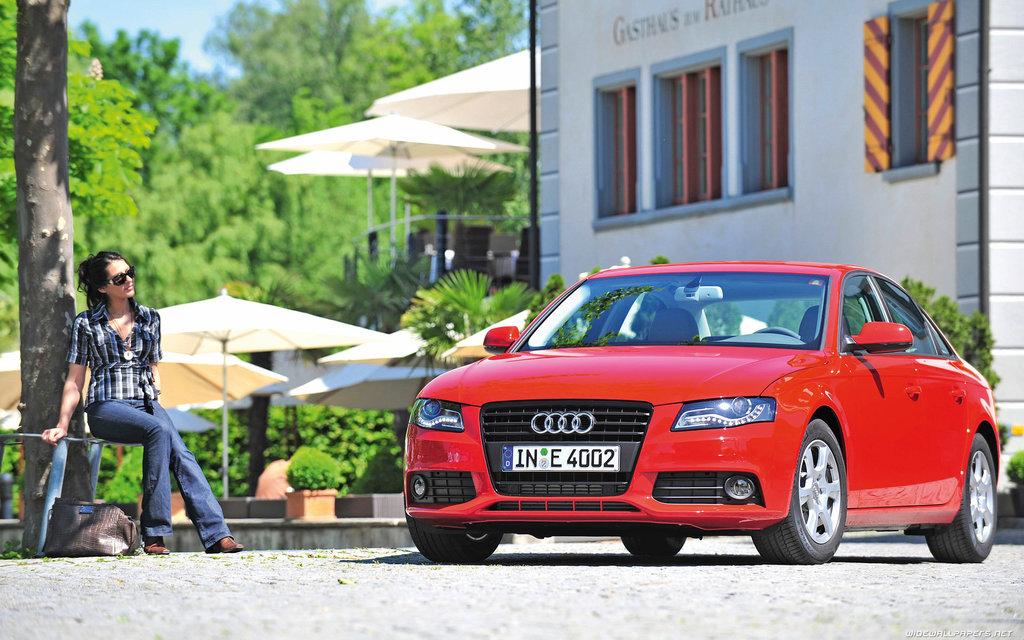 Audi-and-Girl-1920x1200-001.jpg