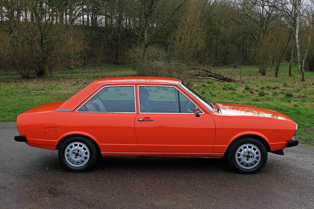 MRRRT_Audi_80_GT_09.thumb.jpg.92a43667a2a2e88cf768083a471a33ed.jpg
