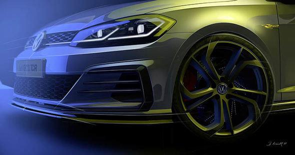 VW-Golf-GTI-TCR-1333780.jpg