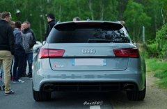 12_05.2018_AudiPassion_105.jpg