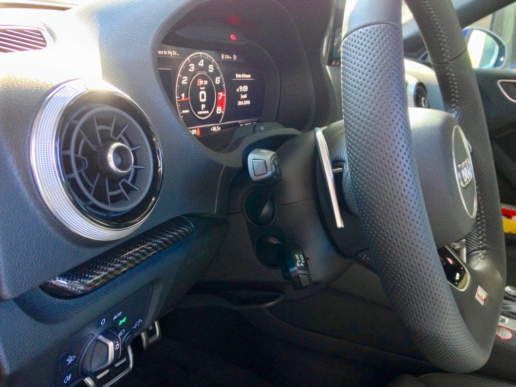 Steering #2.jpg