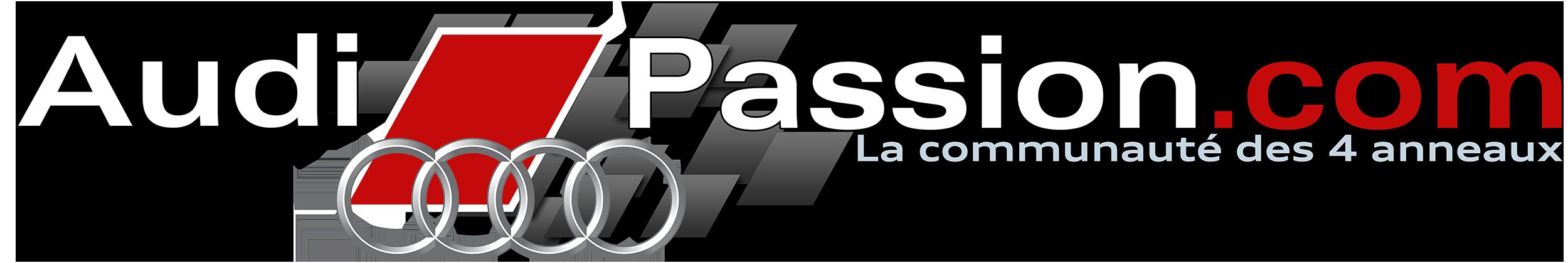 AP_Logo-Stickers_000_2500px_Transparent_v2 copie.png