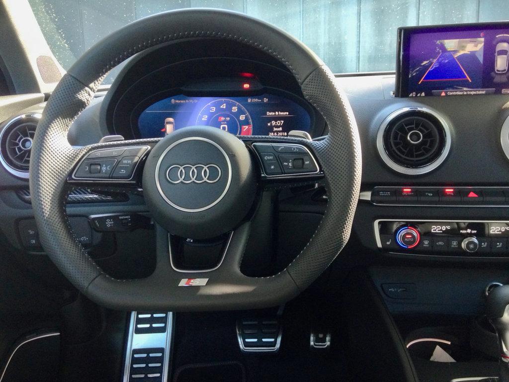 Steering #1.jpg