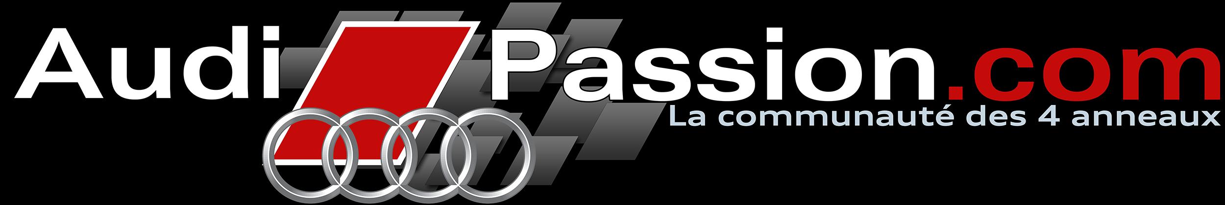 AP_Logo-Stickers_000_2500px_Noir_v2.png