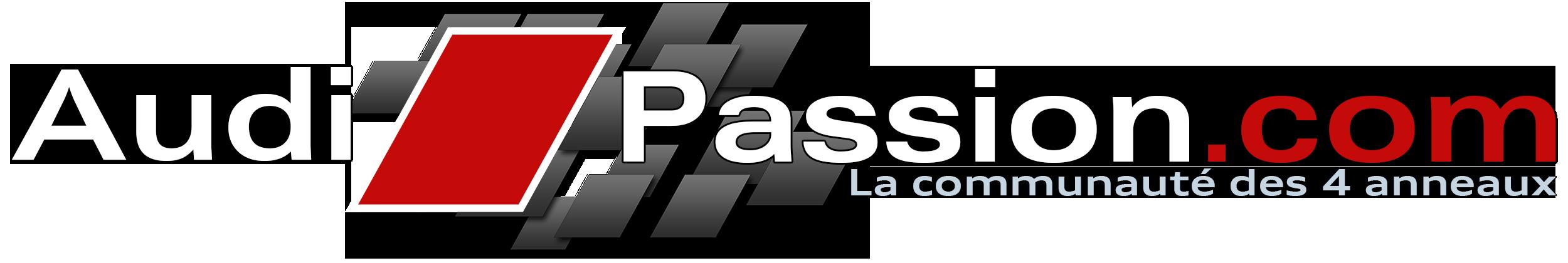 AP_Logo-Stickers_000_2500px_Transparent_v3.png
