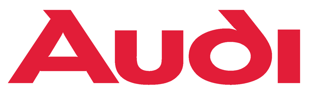 Audi-Logo-old.thumb.png.983e2d0542ab0cbc74b75250f4d5389e.png