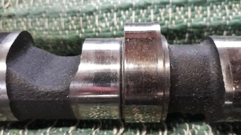 D5DA1E9D-9CF5-4B56-9FA2-E4D72E64A2B7.jpeg