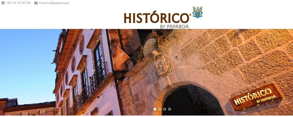 Historico By Papaboa 1.JPG