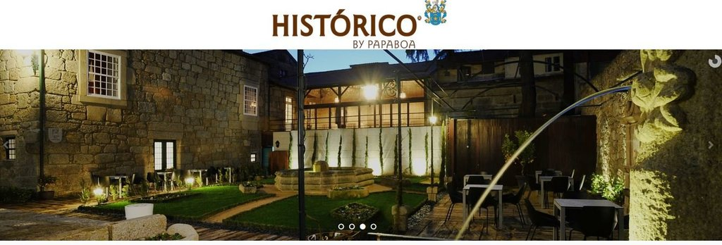 Historico By Papaboa.JPG