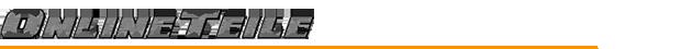 Logo_OnlineTeile.png