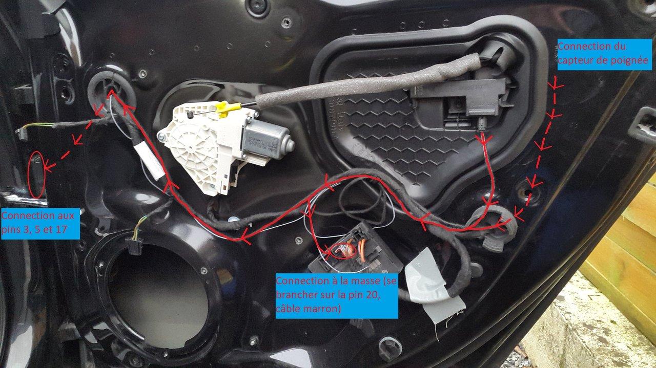 1129323512_Connectionauxpins(arrire).thumb.jpg.e4871d5d75c3997a18e80926d0991112.jpg