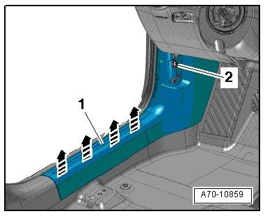 1156061528_Garniturebasporteconducteur2.jpg.5345c60098a044a88ec42b3462a314ce.jpg