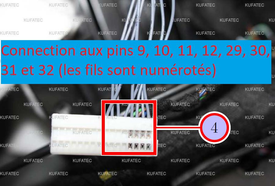 1217555715_Connectiondesfilsauxpinsducanbus.png.3678b960b2bec0dadb2f1bb4cc63a47c.png