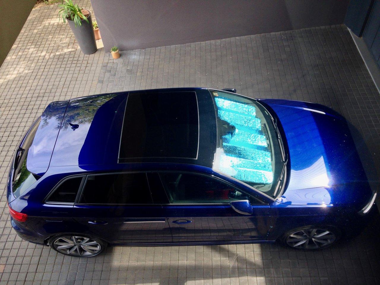 S3 blue #6.jpg