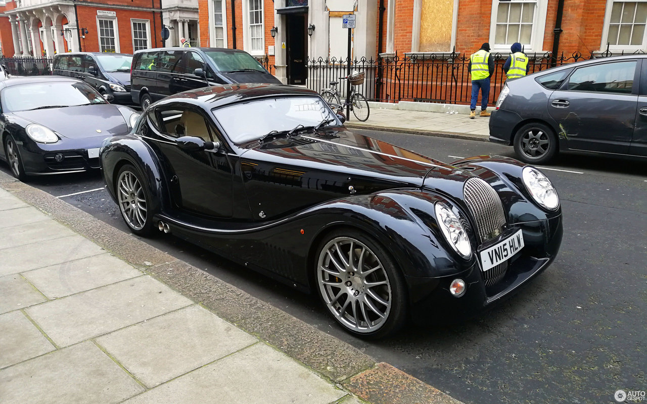 2880-1800-crop-morgan-aero-8-supersports-c458108022018210135_1.jpg