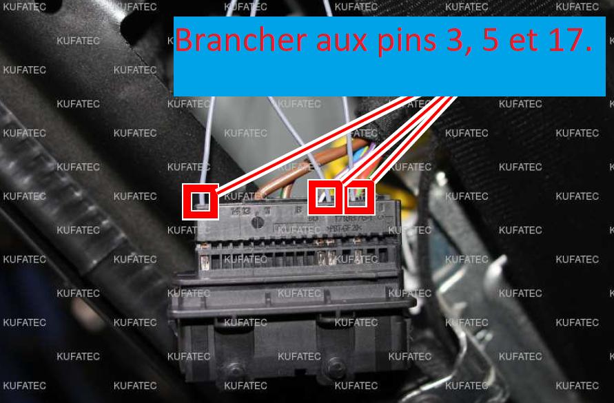 594953129_Branchementpinsportearrire.png.31dd50f05452d3d6a2859c417b6222db.png