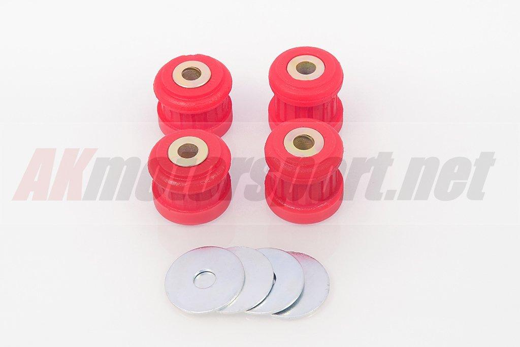 POW-18-24-Polyurethane-Subframe-Bushings-Audi-B2-B3-B4-1.jpg.38c1ab67dc40f031a9c51386233d5998.jpg