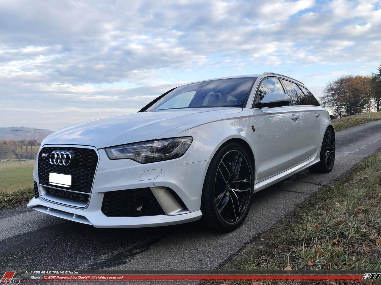 09_11.2018_Audi-RS6_iDevX_001.png