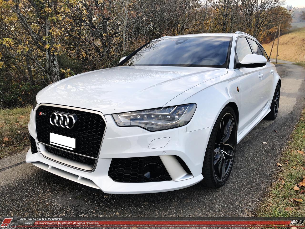 09_11.2018_Audi-RS6_iDevX_002.png