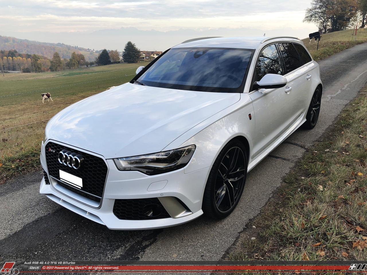 09_11.2018_Audi-RS6_iDevX_003.png