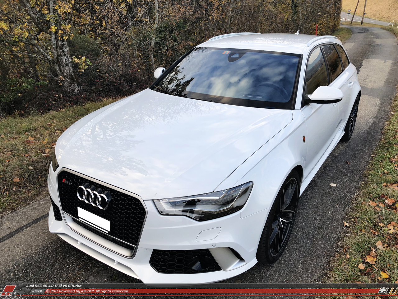 09_11.2018_Audi-RS6_iDevX_004.png